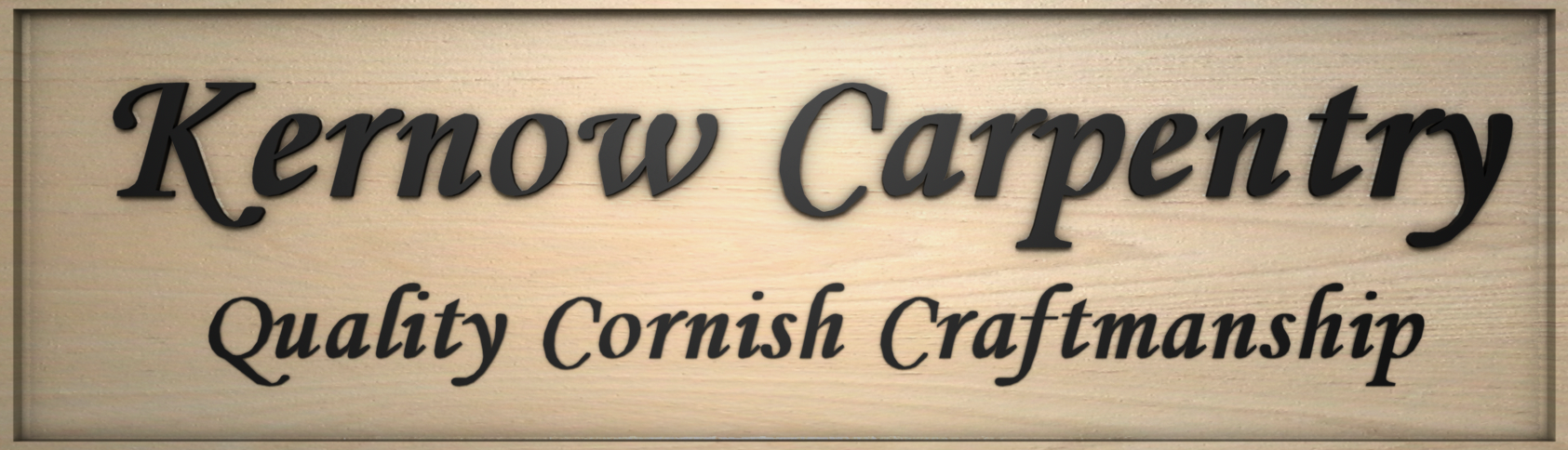 Kernow Carpentry